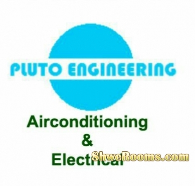 Call 90410077 for Professional Aircon service