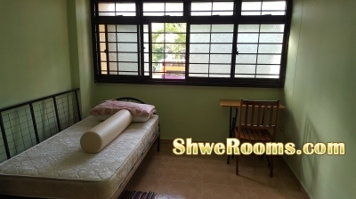 COMMON ROOM FOR RENT AT JURONG WEST ST-65